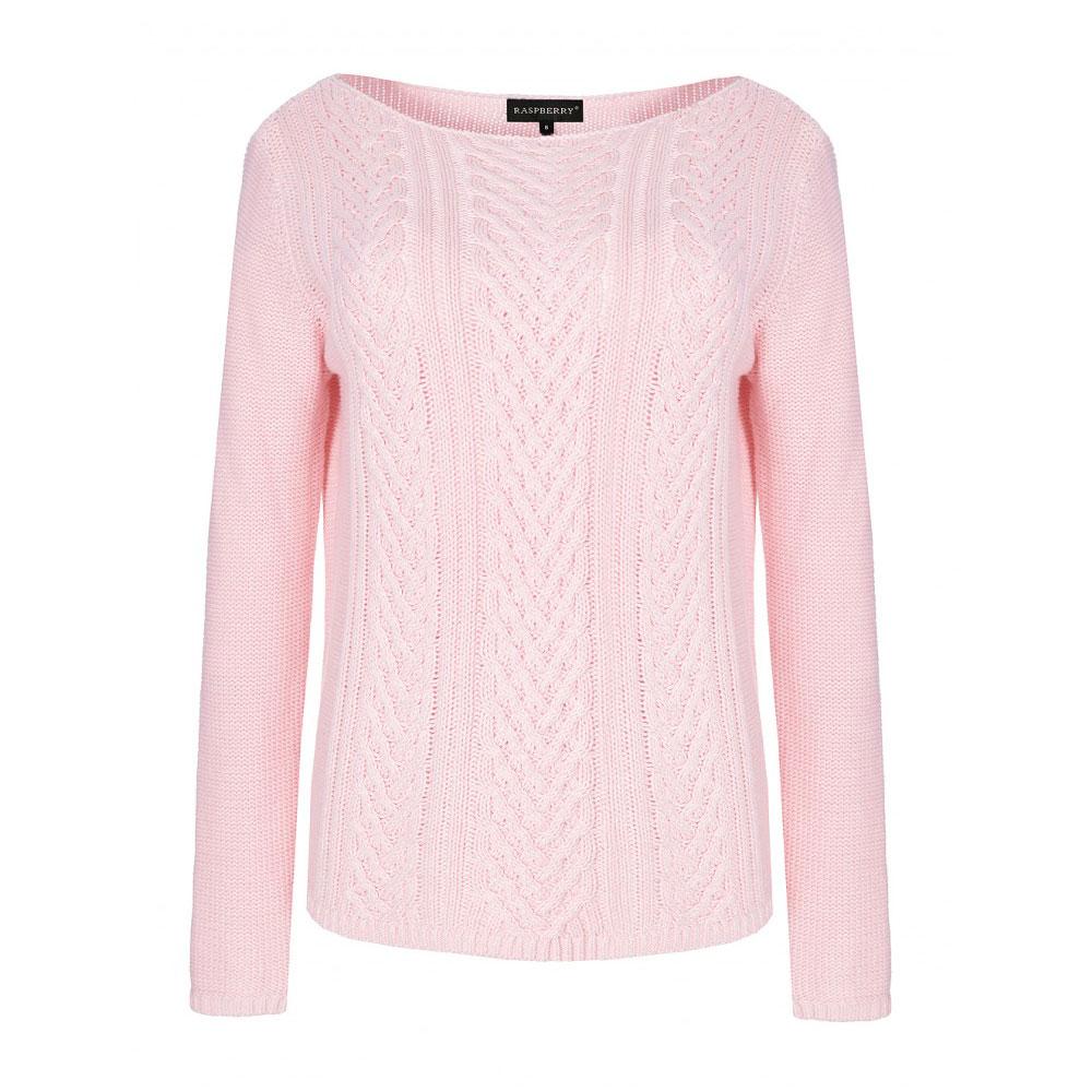 bluza dama tricotata