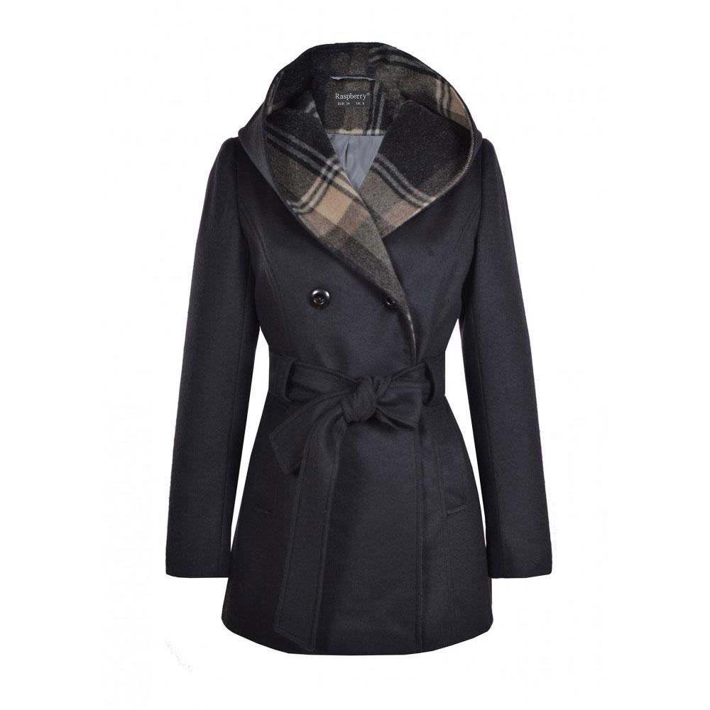 haina cu gluga