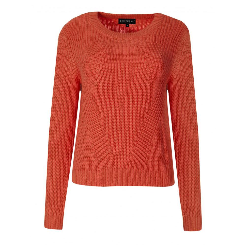 pulover dama visiniu