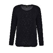 pulover dama bumbac