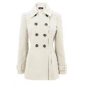 haina cu butoni