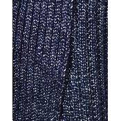 Cardigan tricotat fara nasturi