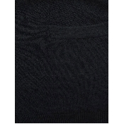 Cardigan negru