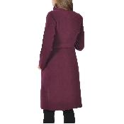 Palton grena matlasat