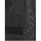Jacheta gri inchis