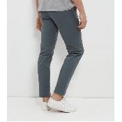 Pantaloni barbati slim