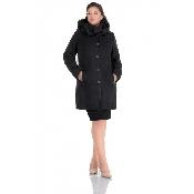 haina dama cu gluga