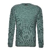 pulover bumbac barbatesc