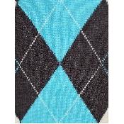 Pulover dama lana