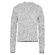 pulover gri