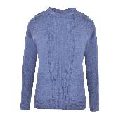 pulover dama maneci lungi